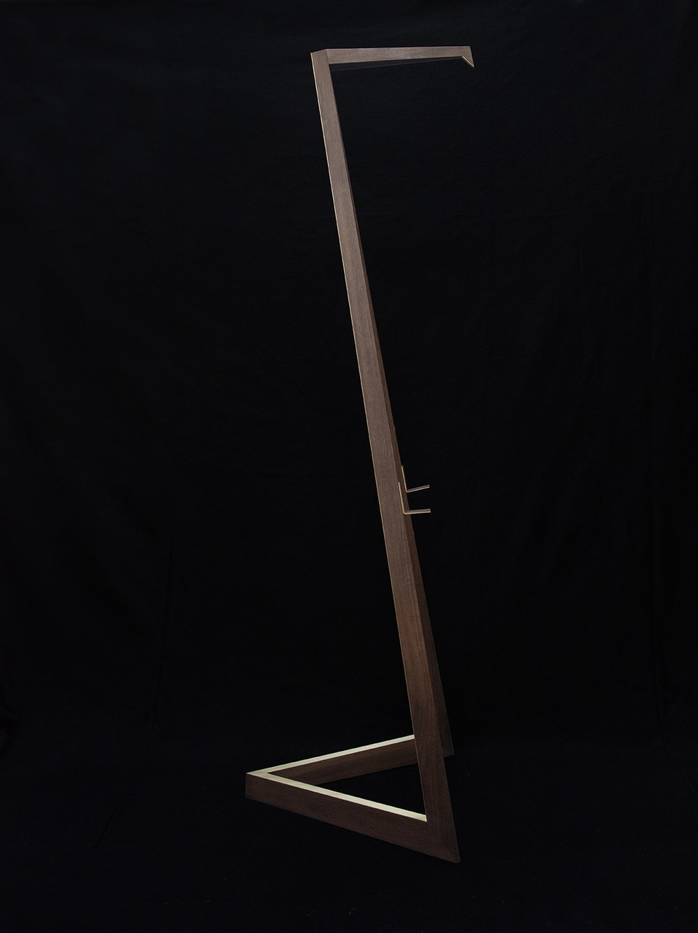 Easel studio 10 low.jpg