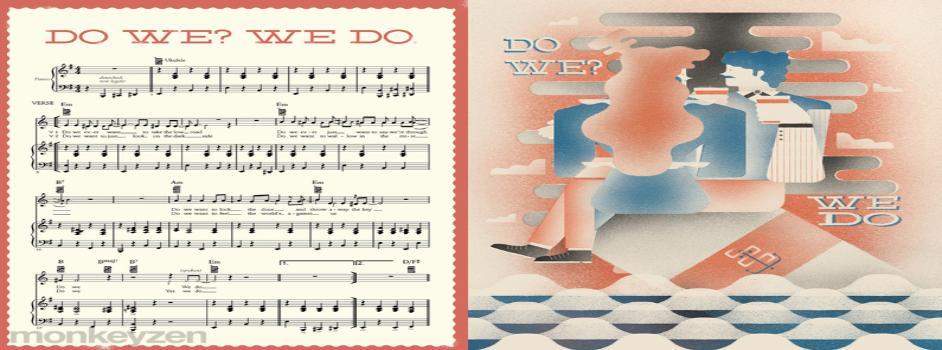 Song-Reader-El-nuevo-álbum-de-Beck-no-tiene-audio-sólo-las-partituras-www.imagesplitter.net_.jpeg