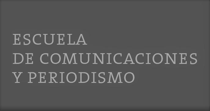LogoEscuelaComunicaciones.png