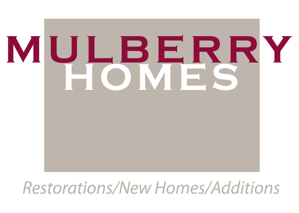 Mulberry Homes - Crafted With Pride