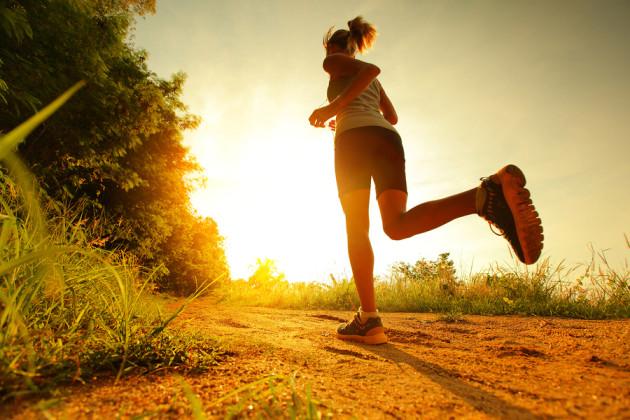 bieganie_kalorie_spalanie.jpg