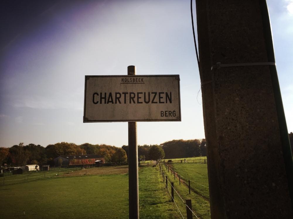 154 km - BEAUVECHAIN kanaal - VARIANT VOOR GROEPEN <15Even naar Wallonië en terug voor een drankje van de Spar?Onderweg overwinnen we enkele kleine 'bekende' klimmetjes: de Chartreuze-berg, de Lange Lostraat,...