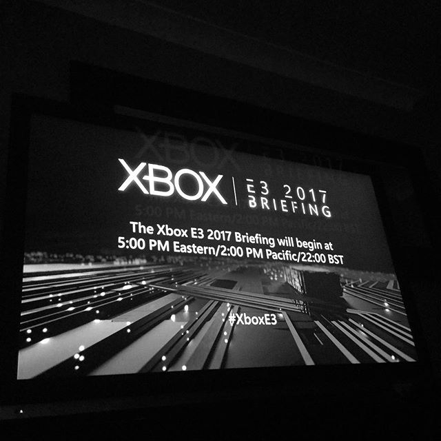 Getting ready for the #xbox conference by streaming it on my #ps4 🤔🤔 let's see if they can convince me to switch consoles . . . #gaming #videogames #gamer #e3 #twitch #playstation #microsoft