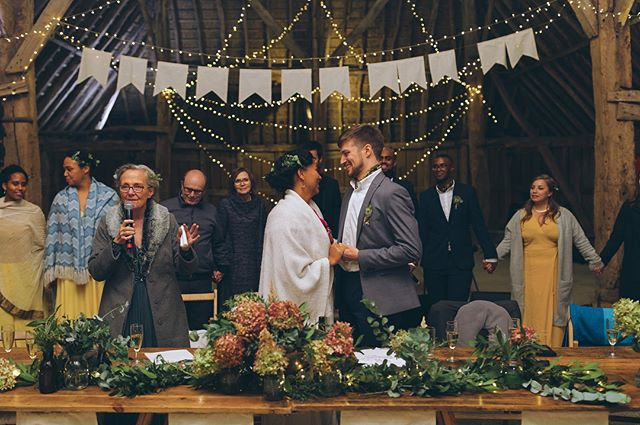 Looking back on these over the last week has been so lovely and a little bitter sweet! When will we ever get the chance to gather all the people we love together in one space? We were so honoured to share our day with so many of our favourite people. 💛💛 . . . . . . #simpleandstill #verilymoment #slowlived  #lifestyle #wanderlust #ourplanetdaily #welltraveled #sociality #neverstopexploring #makemoments #exploretocreate #travelstoke #seekthesimplicity #slowliving_ #inspiredbylight #slowliving #collectivelycreate #exploretocreate #exploremore #discovermor #thegoodlife #travelwild #ventureonward #everydayadventuring #instatravel #the_gentle_manifesto #ourplanetdaily
