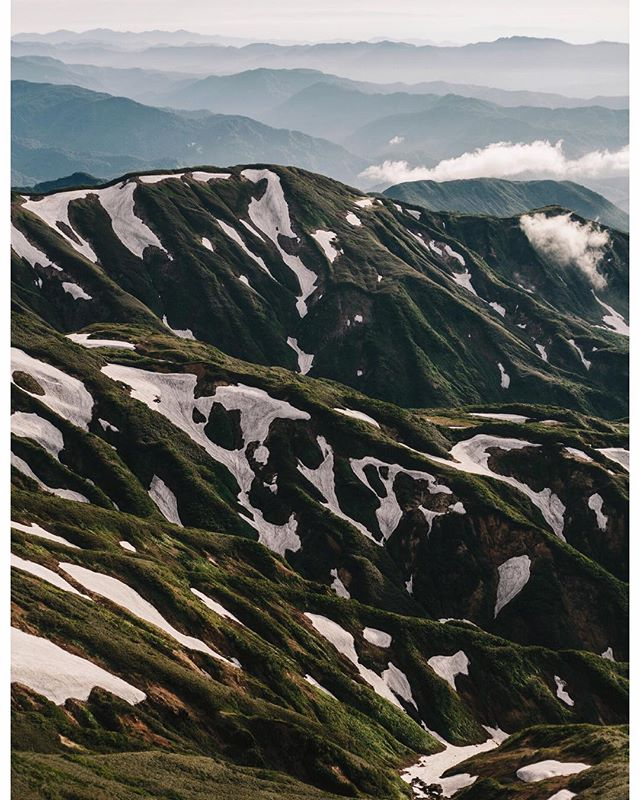 Did you see that we've got prints for sale on my website? This one is for sure a fav Nik took this from Gassan in Japan in 2016 when he hiked parts of northern Japan. (Link in bio for more) We'll be shipping them 1st class this week so they'll get to you in time for Christmas! Let me know if you have any questions or feedback about the print shop. . . . . . #photographyeveryday #winterstories #inspiredbylight #everydayadventuring #allwhatsbeautiful #roamtheplanet #artofvisuals #printshop #visitjapan #travelstoke #gowildlyandslow