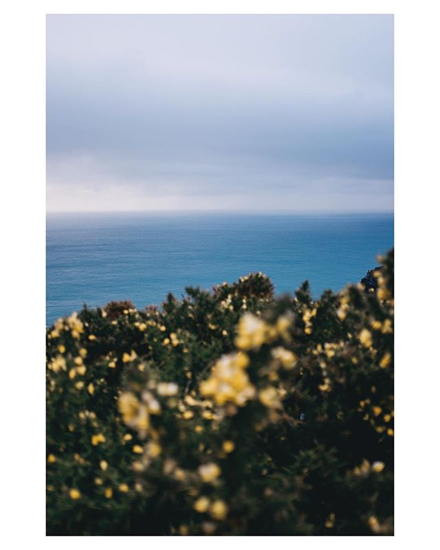 I've just updated our print shop (link in bio) with 8 new prints available from various trips we've taken in the last 18 months including this one from our winter trip to Cornwall last year. We've settled on a paper and print process that we're really happy with and hope you'll love.  We're printing on sustainable bamboo art paper that gives each print a really unique feel and beautiful colour renditions.  All printed in London by the wonderful people at The Print Space.  Each print is available in a few sizes - head to my website to grab yours!  Let me know if you have any questions! 💛 . . . . . . #discovermore #global_beautiful_pictures #collectivelycreate #alwaysgo #greatnorthcollective #awakethelight #untoldvisuals #letsgetlost #thecreatorclass #ventureonward #whimsicalwonderfulwild #holdthemoment #instatravel #gowildlyandslow #quietinthewild #thewildnesstonic #magic_shots #forgeyourownpath #themidwintermovement #visitcornwall #cornwall #visitengland