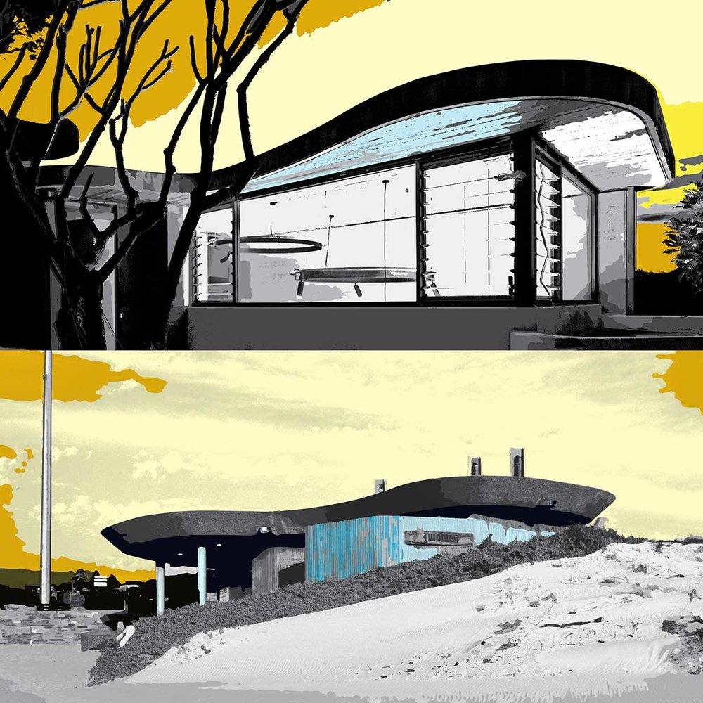 Kiosk-curved-roof.jpg