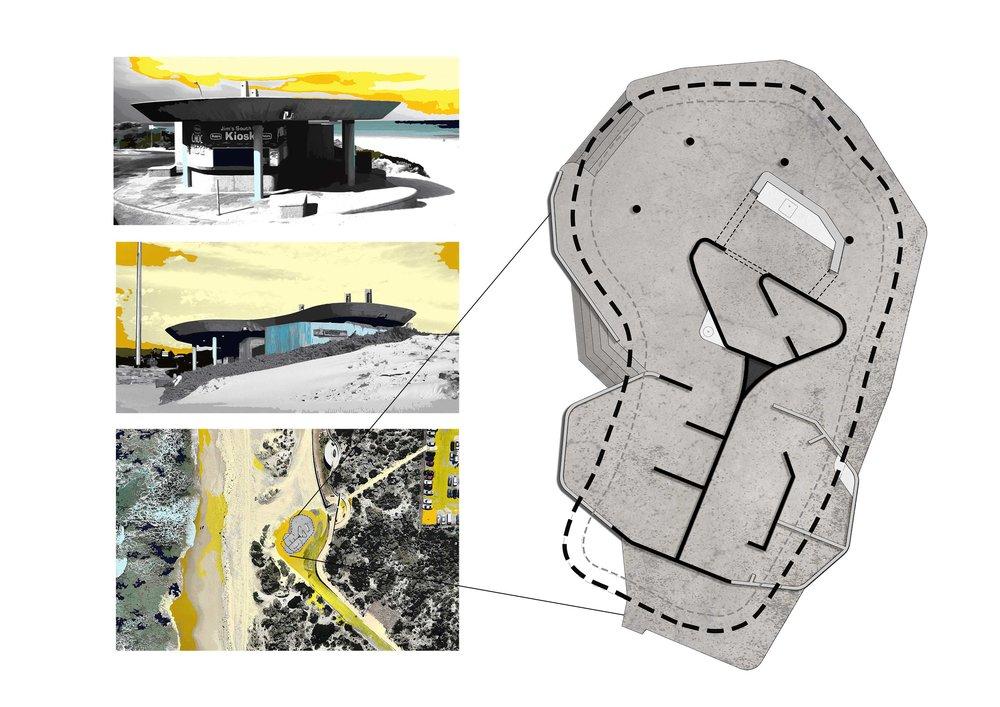 Kiosk-page-layout.jpg