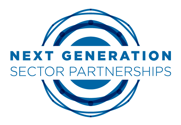Next Generation Sector Partnership Community of Practice