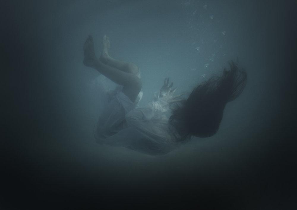 FinalUnderwater3.jpg