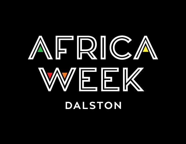 - For three years running we've co-organised an eclectic series of events to celebrate and explore Dalston's African connections around Africa Day on May 25th.The events have reached over 1,000 people, and thousands more thanks to our brilliant media supporters including The Voice, Hackney Citizen, Worldwide FM, Resonance FM and Timeout