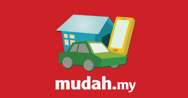 Purchase Pure C Halal Cat Shampoo At Mudah.com.my