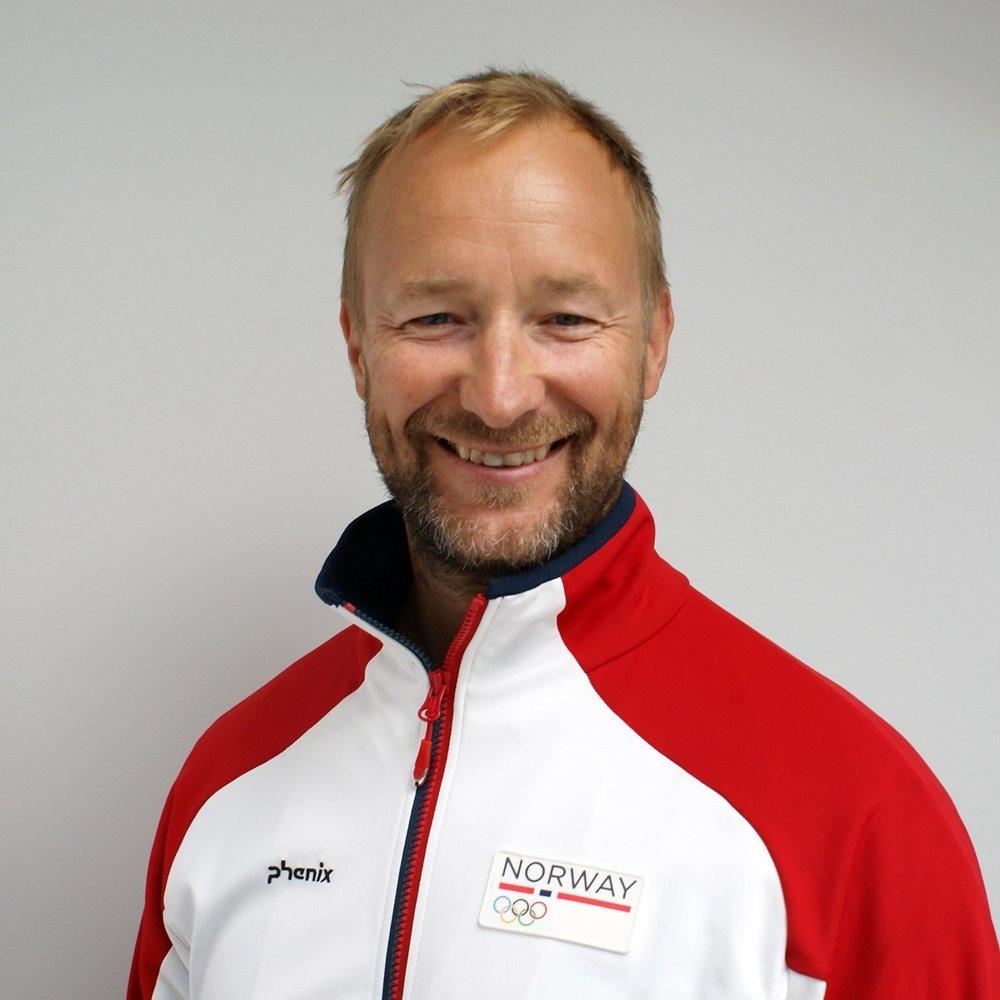 Kjetil-andre-aamodt-olympiatoppen.jpg