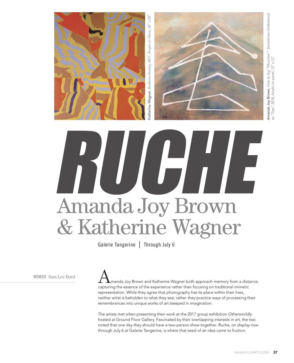 Nash Arts article.jpg