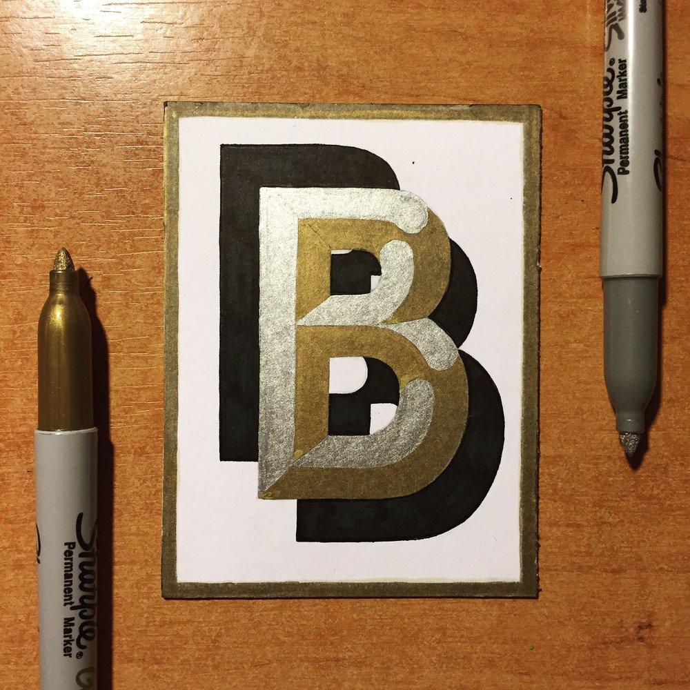metallic B.JPG