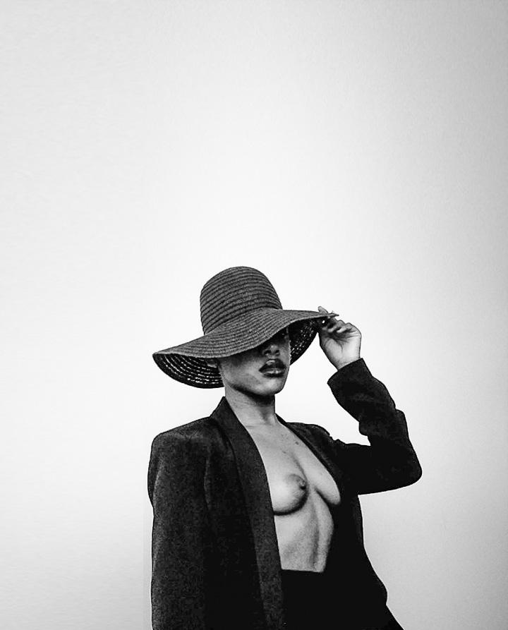 portrait4.jpg