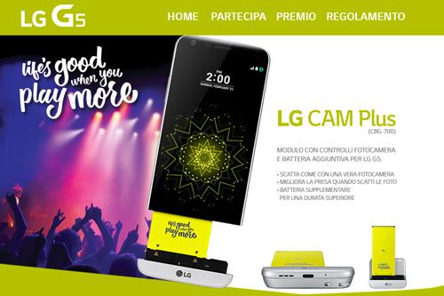 LG2.jpg