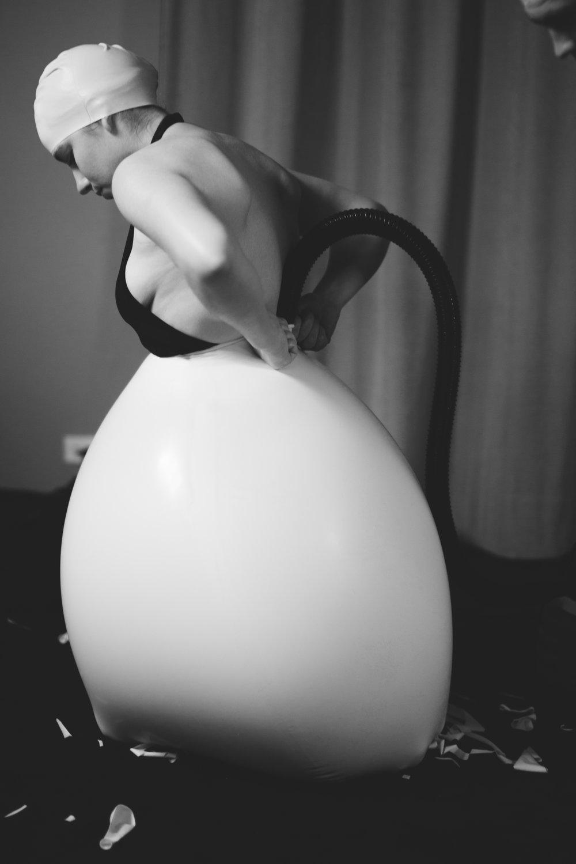 balloon beans-38.jpg