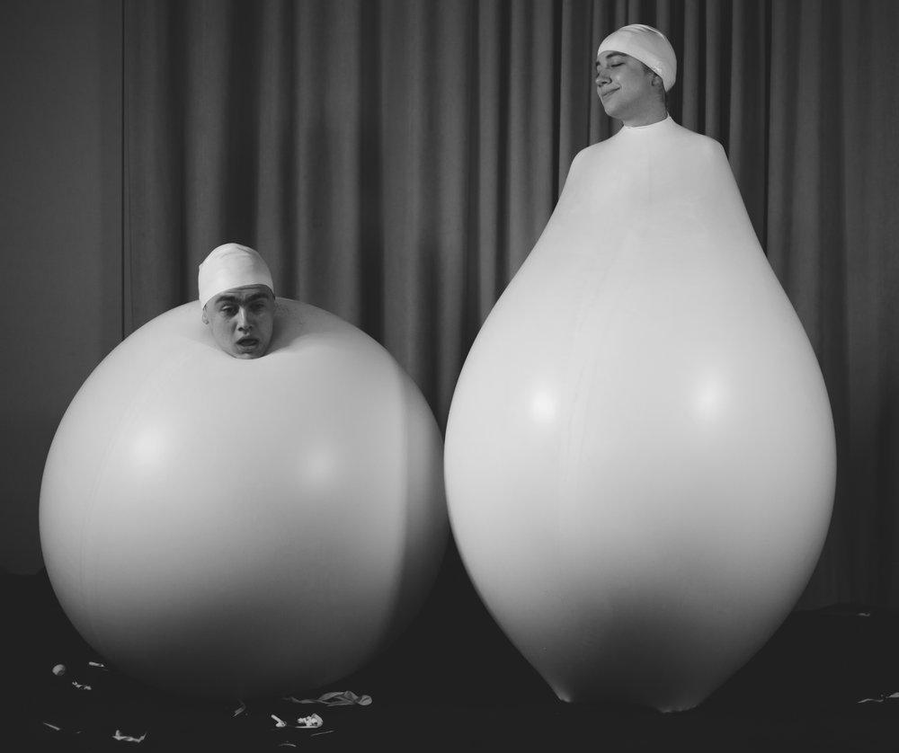 balloon beans-86.jpg