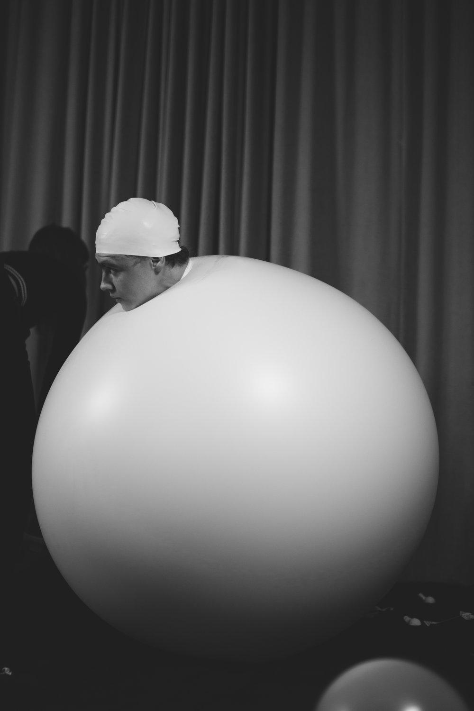 balloon beans-78.jpg