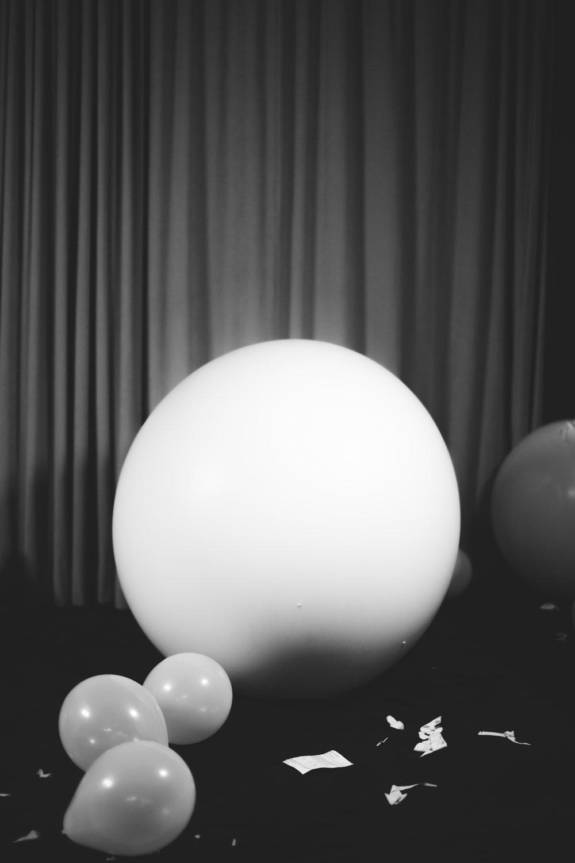 balloon beans-83.jpg