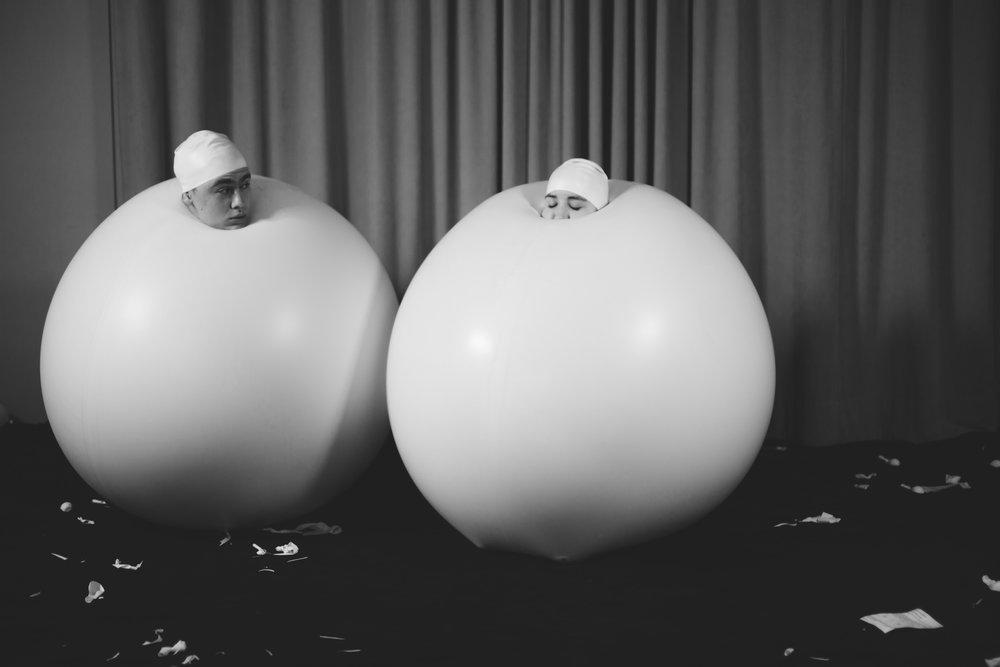 balloon beans-87.jpg
