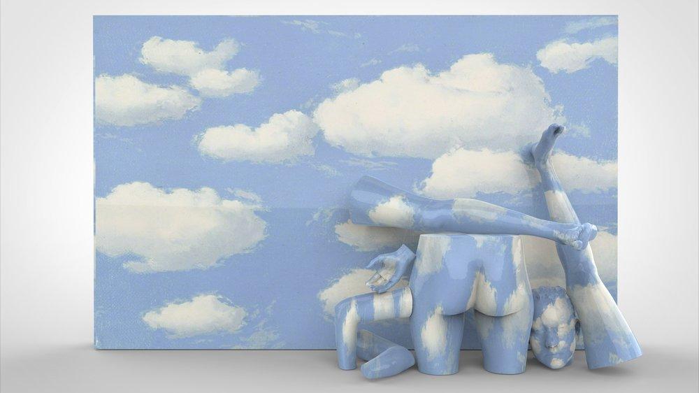 magritte_render_1.3.jpg