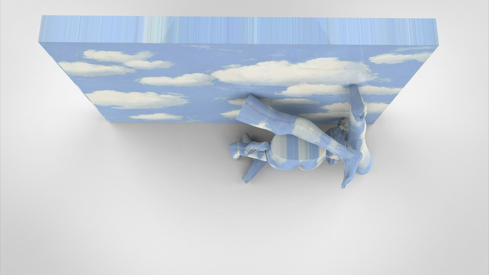 magritte_render_1.8.jpg
