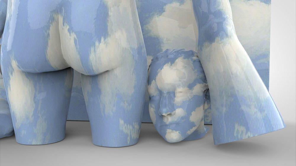 magritte_render_1.6.jpg