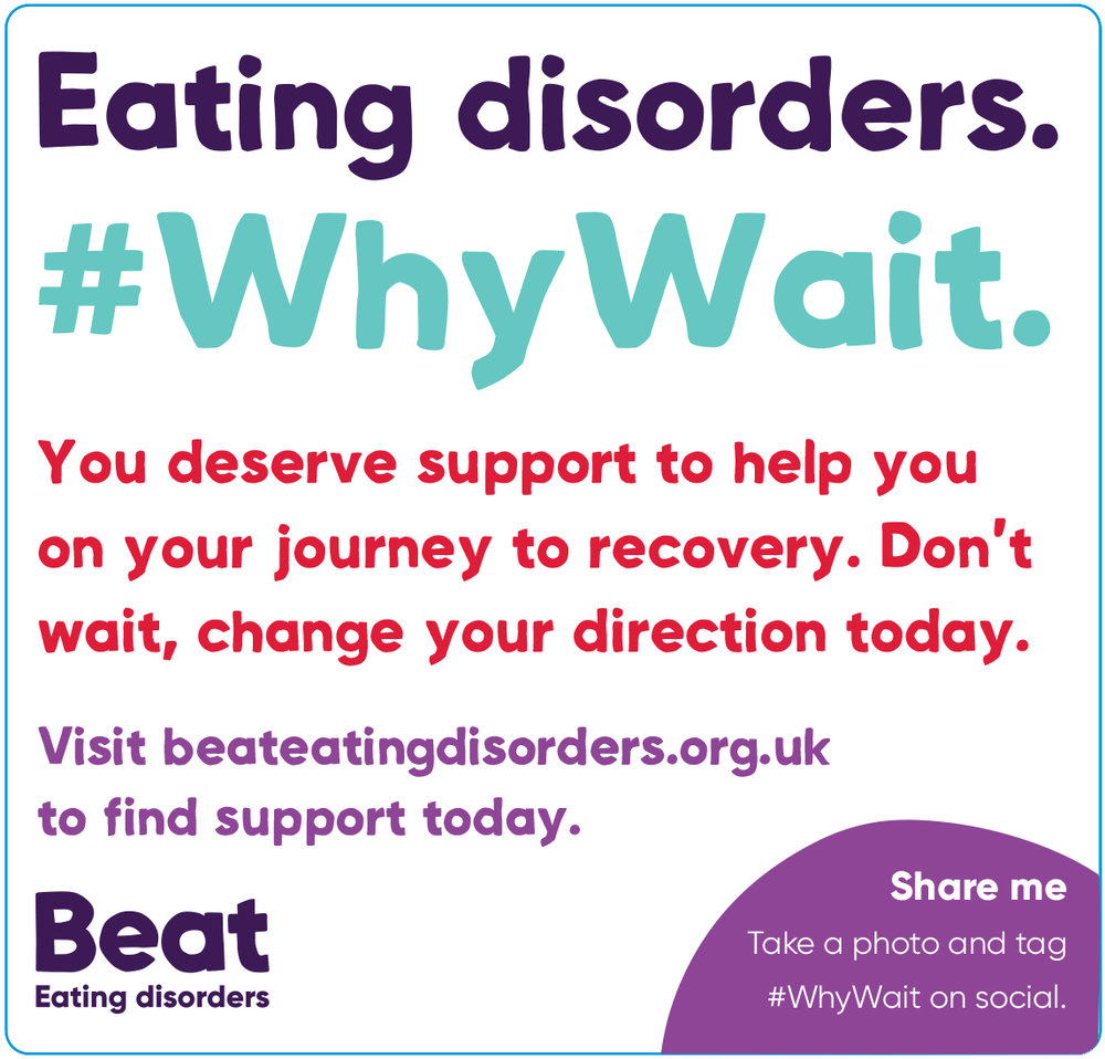 https___www.beateatingdisorders.org.uk_uploads_documents_2018_2_edaw-sticker-4.jpg