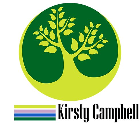 Kirsty Campbell  Counsellor and Psychotherapist