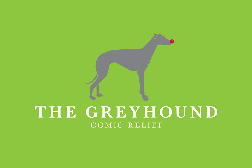 Greyhound_comic.jpg