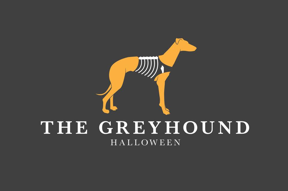 Greyhound_halloween.jpg