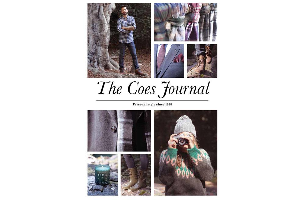 ThecoesJournal.jpg