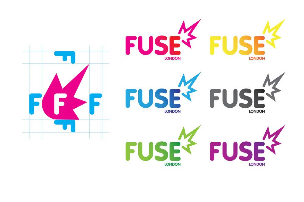 fuse_colourways.jpg