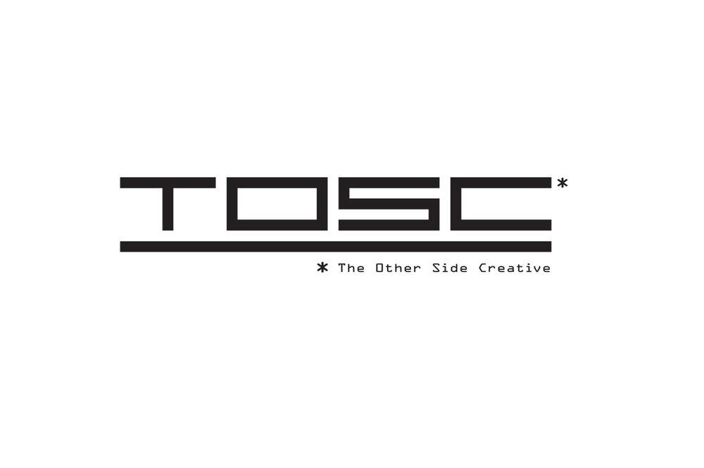 tosc-logo.jpg