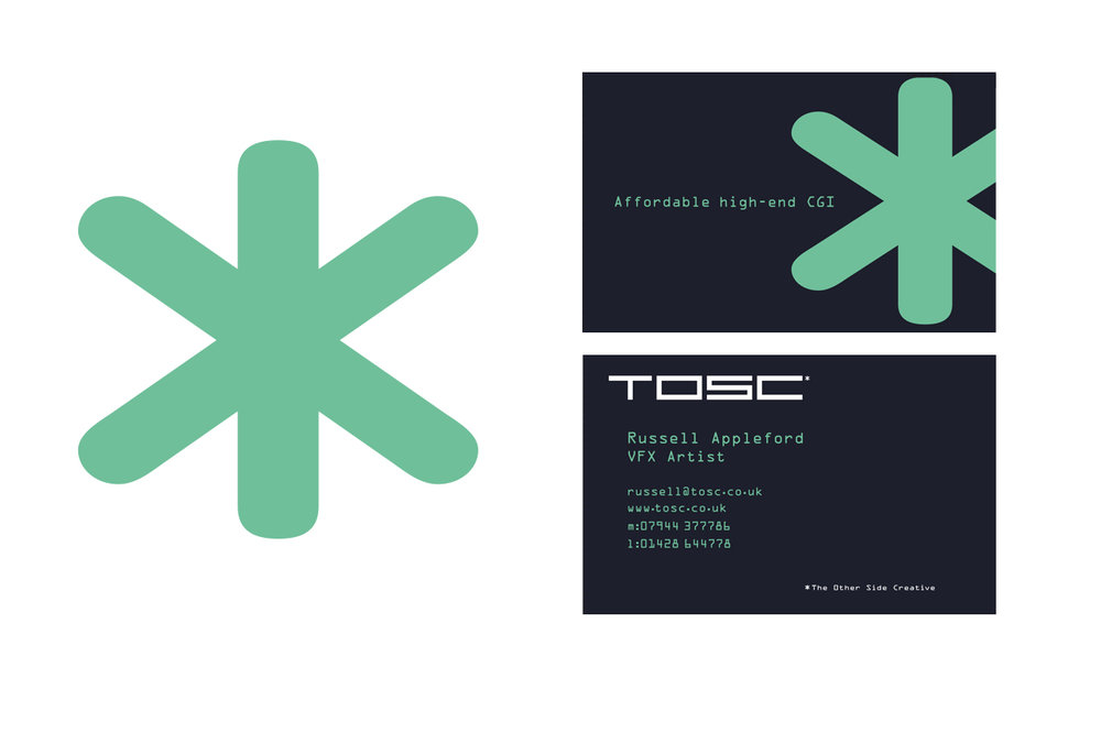 tosc_businesscards.jpg