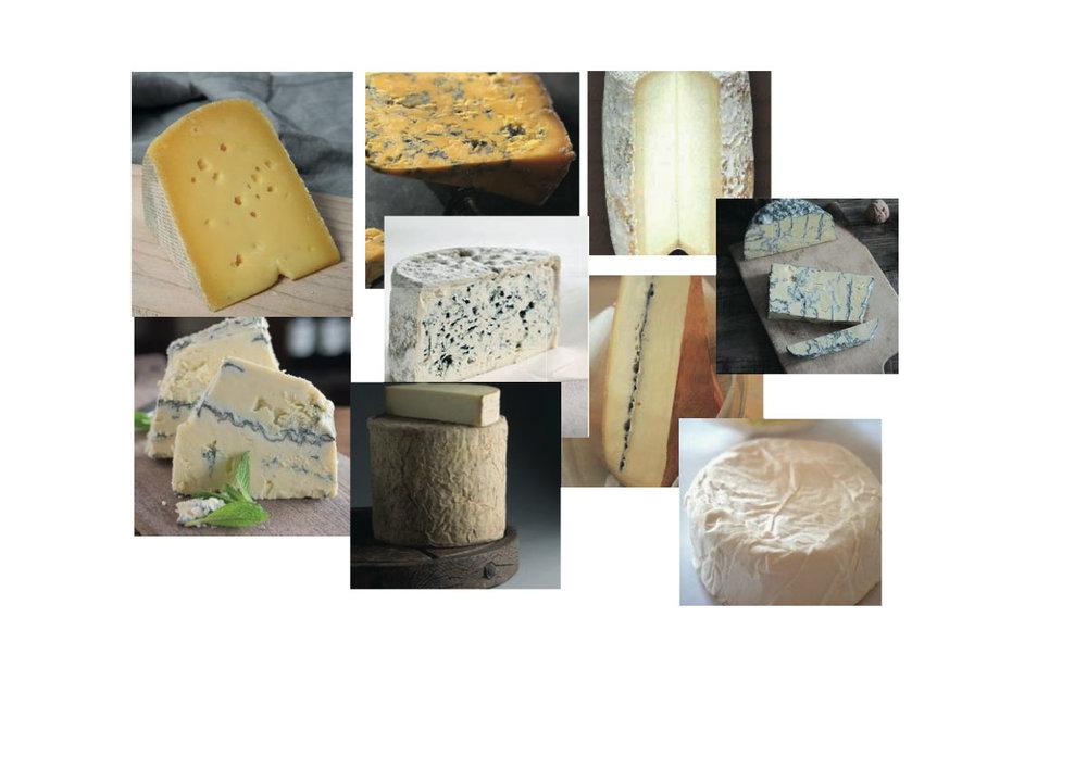 cheesetexture.jpg