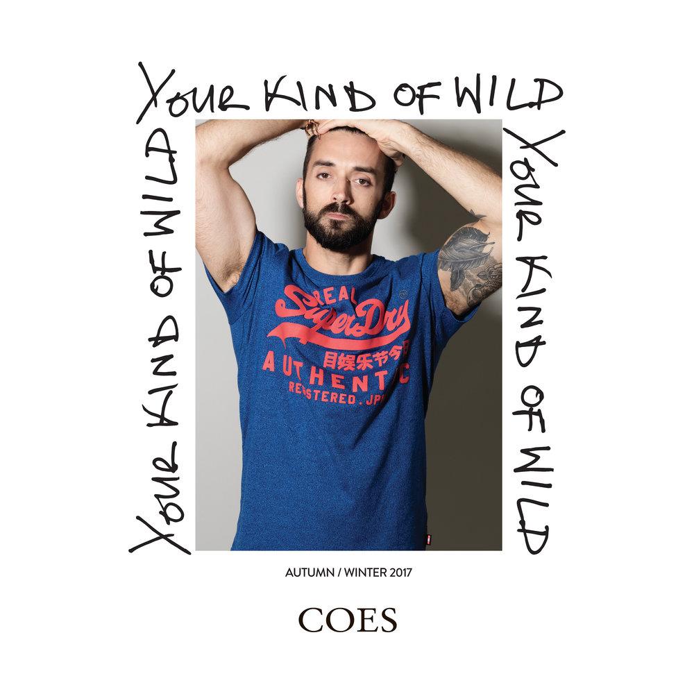 Coes_Wild_1-11.jpg