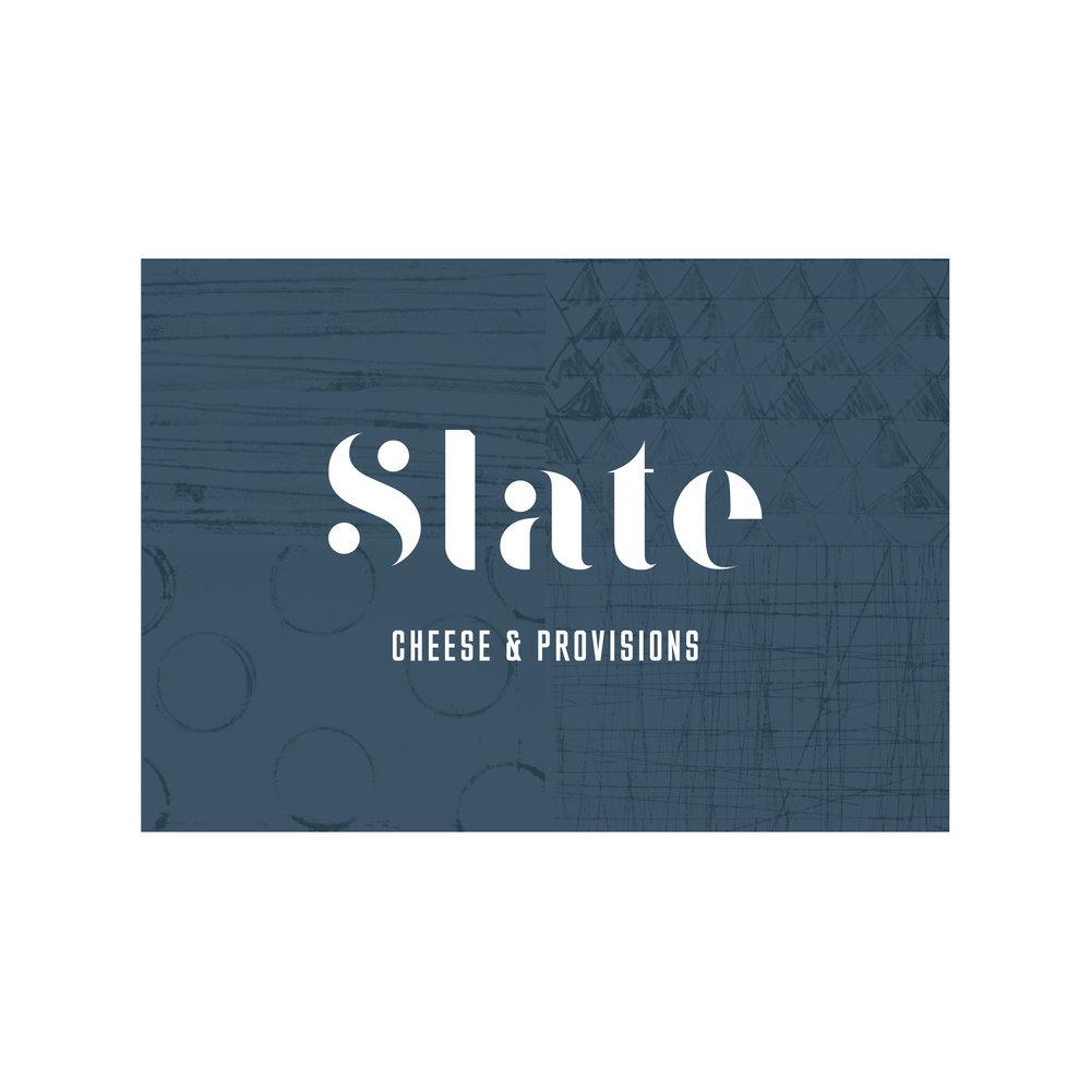 SlateCheese_WHATassociates5.jpg