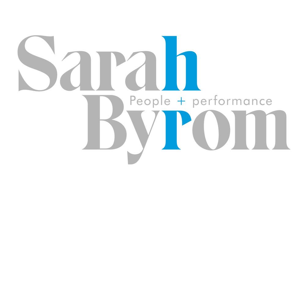 SarahByrom_WHATASSOCIATES1.jpg