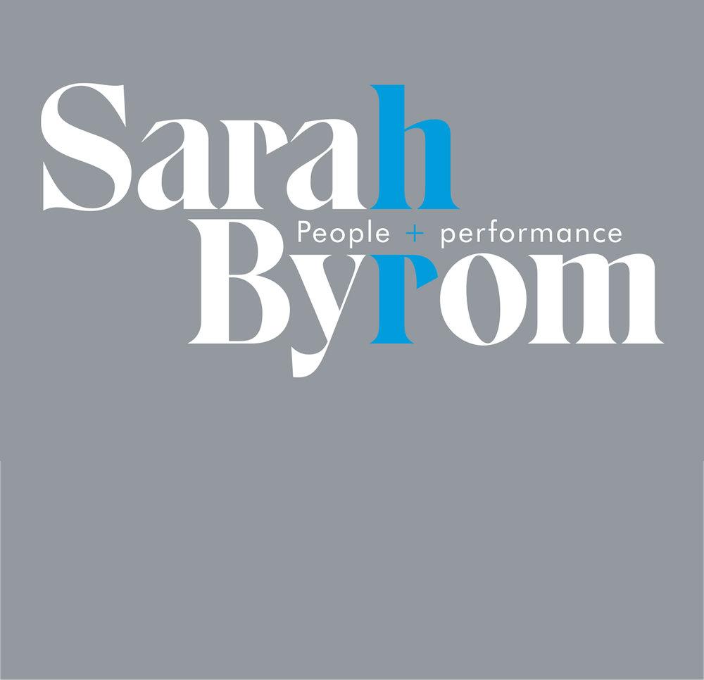 SarahByrom_WHATASSOCIATES2.jpg