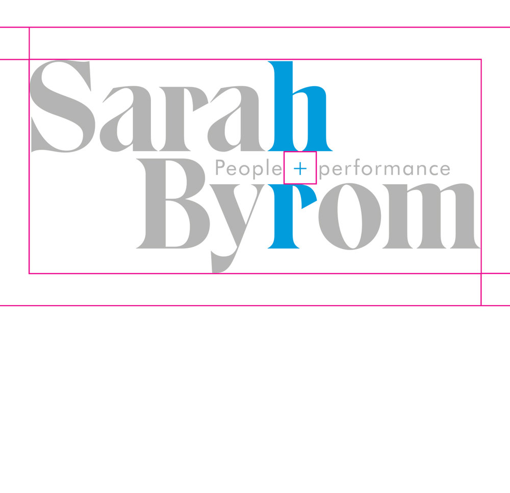 SarahByrom_WHATASSOCIATES3.jpg