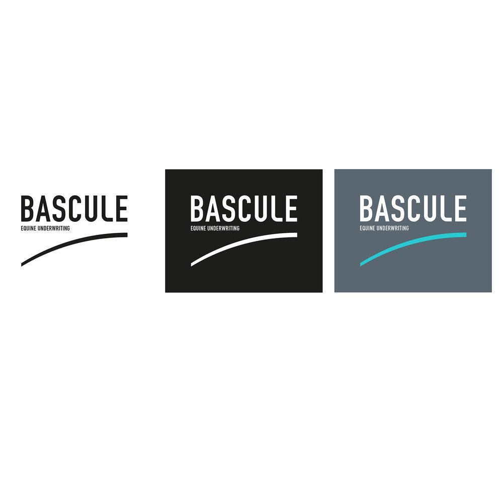 BASCULE_BRANDDEV_171017-7.jpg