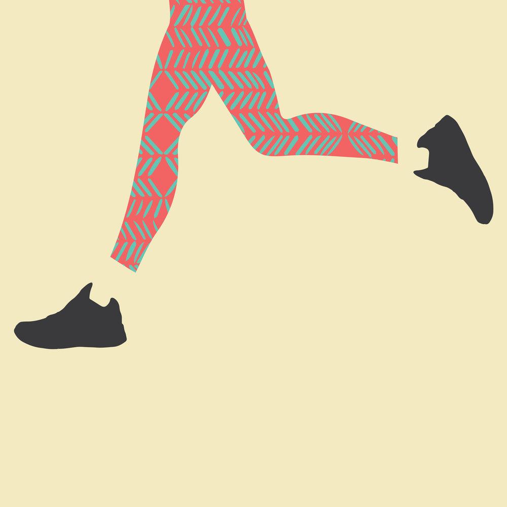 running_1-07.jpg