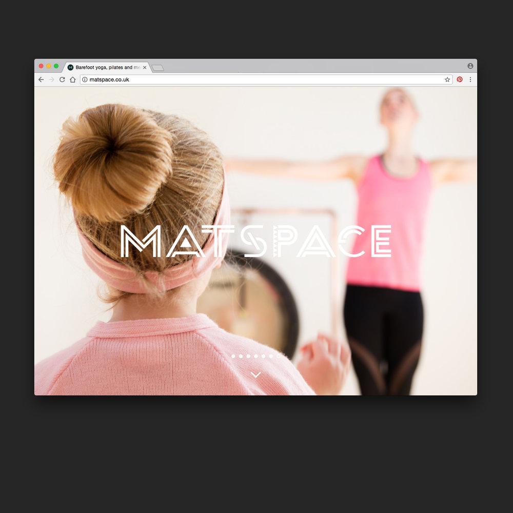 matspace_website_whatassociates_1.jpg