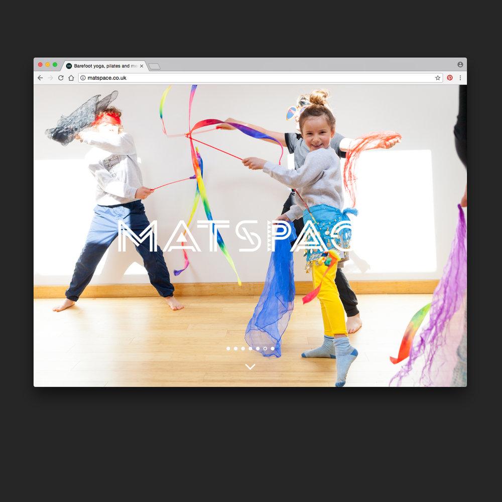 matspace_website_whatassociates_2.jpg