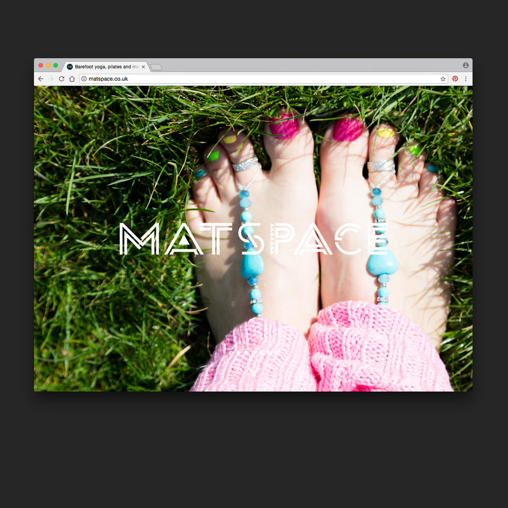 matspace_website_whatassociates_3.jpg