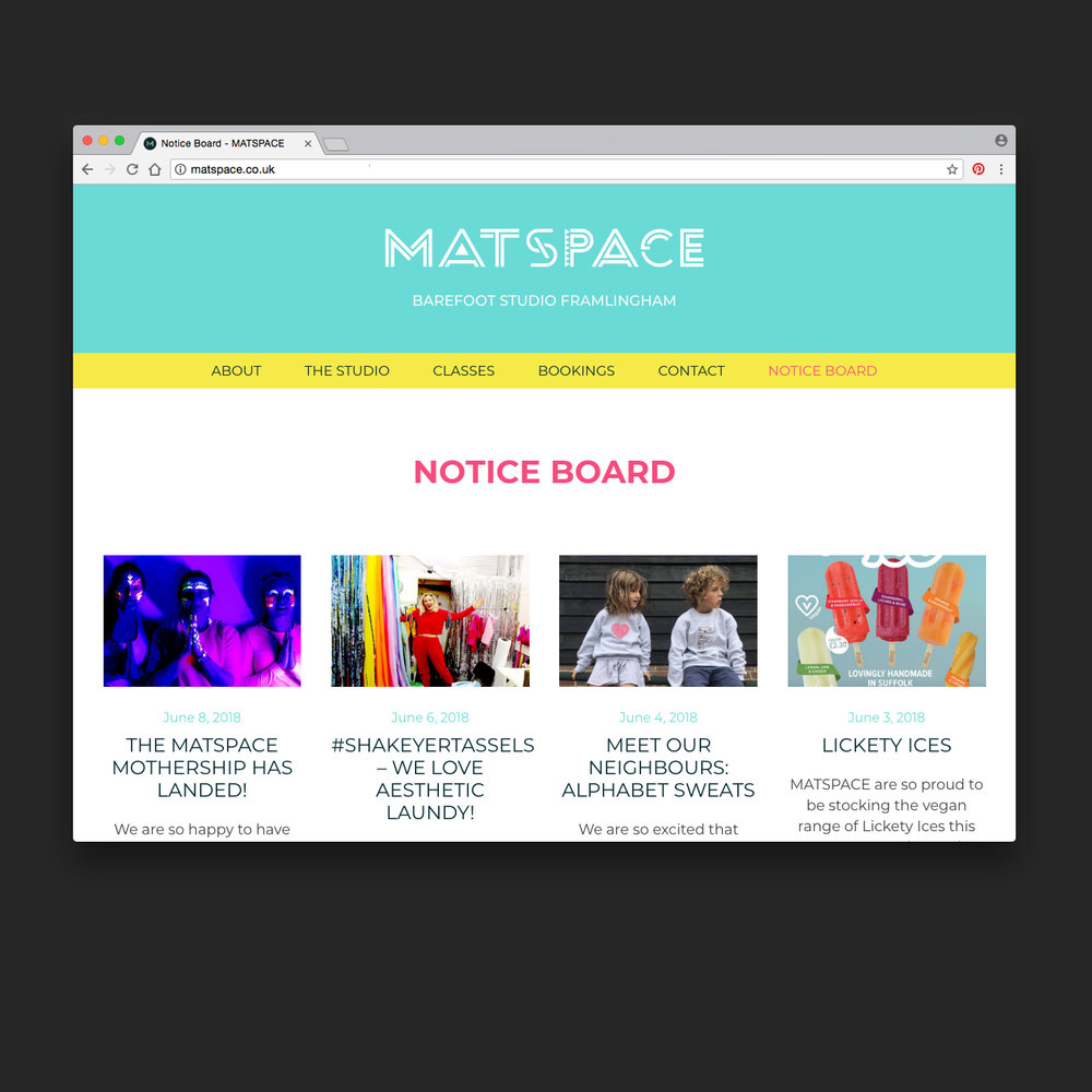 matspace_website_whatassociates3.jpg