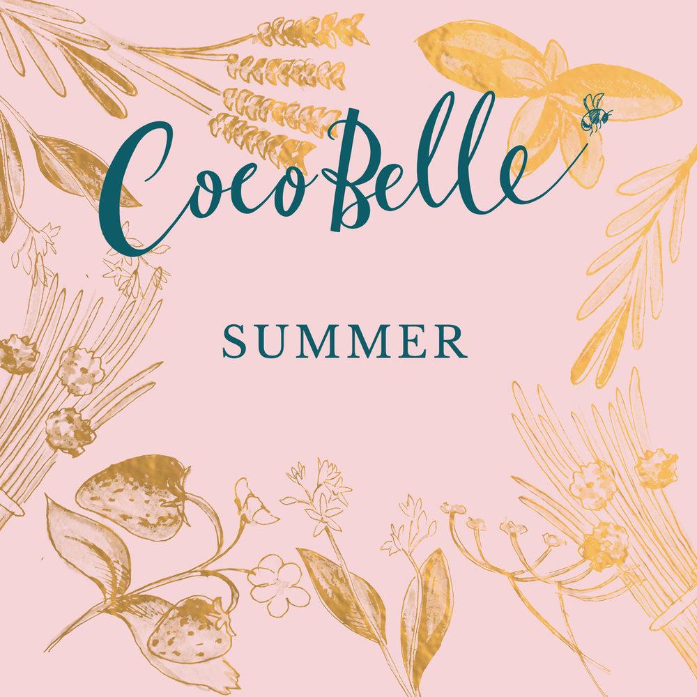 cocobelle_Summer_Instagram.jpg